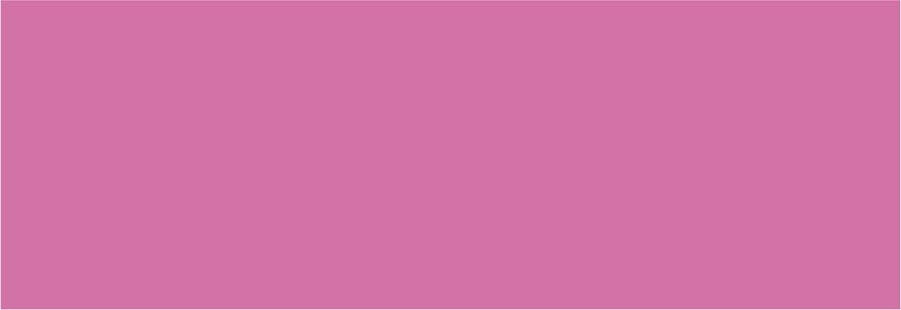 Madame K - Floral Design